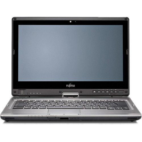 New  Fujitsu Lifebook T902 i5-3340M 4GB RAM 320GB HD ** DVD
