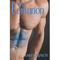 The Centurion (A Boner Book)