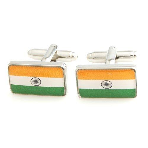 india-flag-indian-modi-nation-pride-box-cleaner
