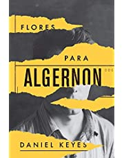 Flores Para Algernon