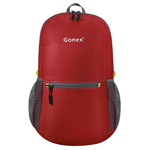 Gonex Ultra