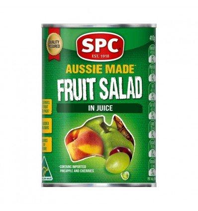 spc-fruit-salad-in-juice-410g