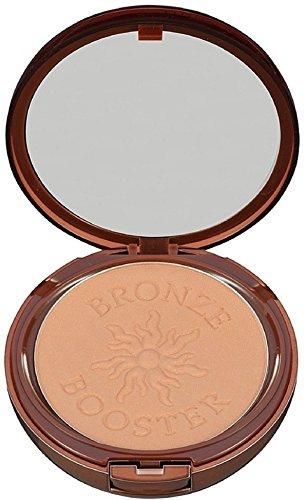 Bronze Booster Glow Boosting Pressed Bronzer - 5