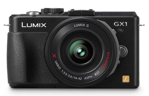 Panasonic-Lumix-DMC-GX1-16-MP-Micro-43-Mirrorless-Digital-Camera-with-3-Inch-LCD-Touch-Screen