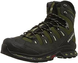 Men&39s Hiking Boots | Amazon.com