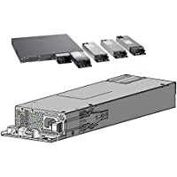 Cisco 1025W AC PWR SUPPLY FOR 740W POE 2960-XR PIDS SPARE