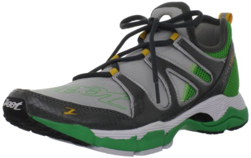Picture of Zoot Men's Ultra Kane 3.0 Running Shoe