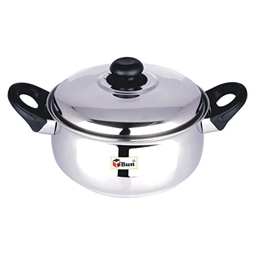 Ebun-Stainless-Steel-Triply-Induction-Base-Large-Size-Cooking-Pot-with-Stainless-Steel-Lid-4000Ml-1-Piece