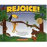 Rejoice!, , 0545213304