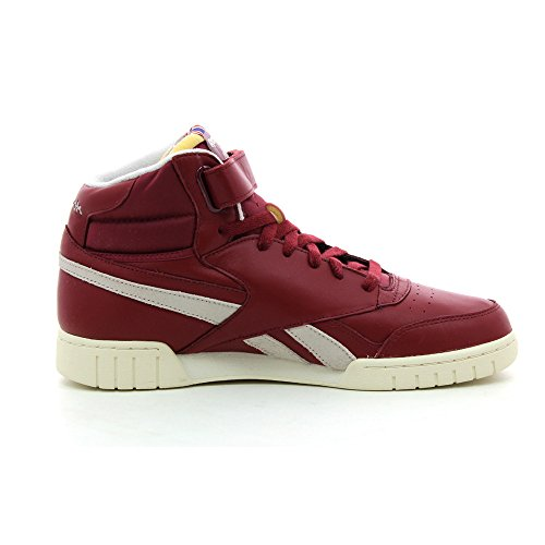 Reebok Exofit Hi Vintage-Sneaker, knöchelhoch