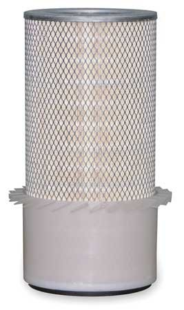 Baldwin Filters  LL1667-FN Heavy Duty Air Filter (5-3/16 x 11-1/2 in.)