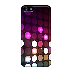 Iphone 5/5s Cases, Premium Protective Cases With Awesome Look -