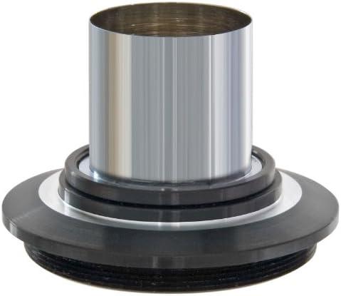 Bresser Adaptador Microscopio de fotos 23mm: Amazon.es: Electrónica