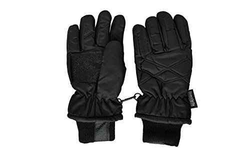 Buy waterproof gloves for kids