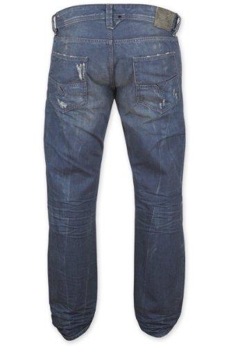 Diesel Larkee-T 0881Z Herren Jeans