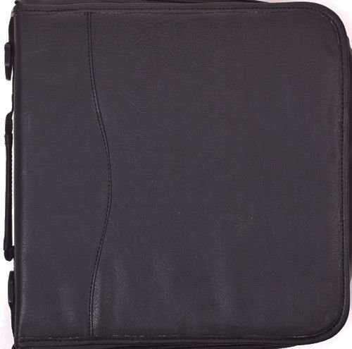 ESSENTIAL OILS Carrying Case PORTFOLIO holds 64 of your