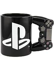 Paladone PP5853PS Playstation 4e generatie Controller Mok - keramische koffiemok voor gamers