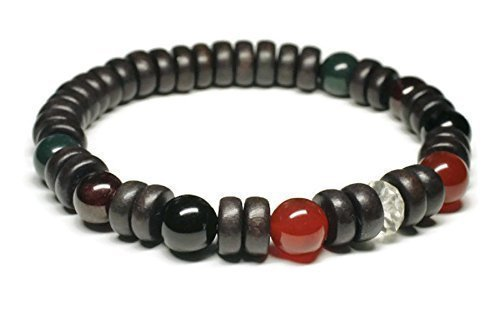 Zen Gems - 9