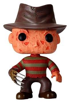 Funko Pop! Vinyl: Horror: Freddy Krueger