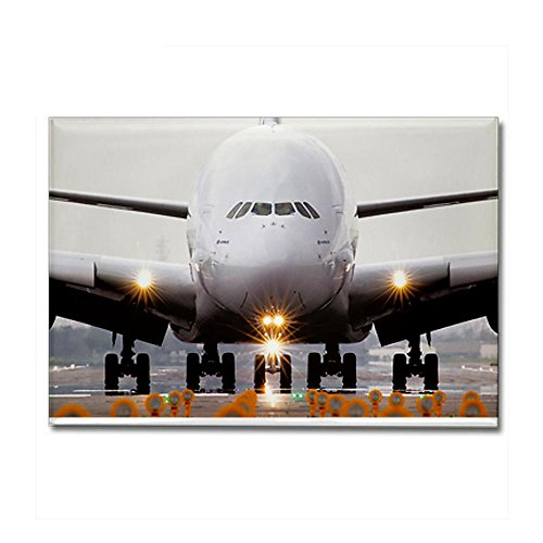 cafepress-airbus-rectangle-magnet-rectangle-magnet-2x3-refrigerator-magnet