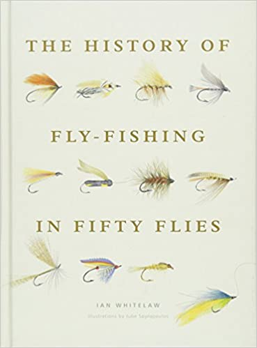fly fishing gifts for dad the best fish of 2018