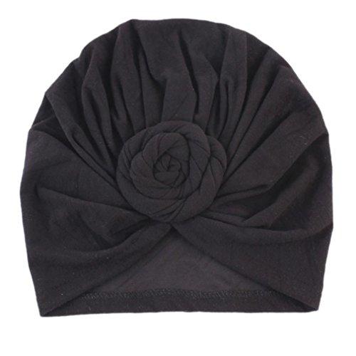 Newborn Cute India Hat Fashion Keep Warm Winter Hats Cotton