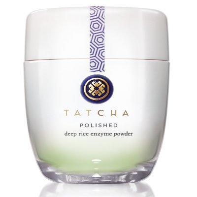 @★@ Buy the Tatcha Camellia Red Gold Lip Balm Set. This Tatcha Camellia Red Gold Lip Balm Set overall feels amazing, looks amazing, fits amazing, and costs amazing. The fabric of the material feels like a heavier silk material.