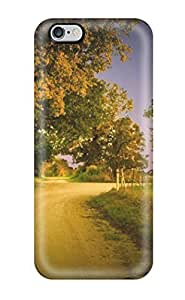 Protection Case For Samsung Galaxy Note 2 Cover / Case Cover For Iphone(drawing)