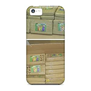 meilz aiaiDeannaTodd Cases Covers Protector Specially Made For iphone 6 4.7 inch Loads Of Drugsmeilz aiai