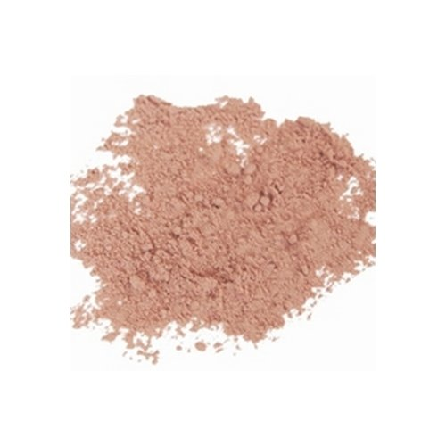 Milani Minerals lâche maquillage sans talc en poudre, miel Beige 05 0,35 oz (10 g)