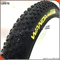 Marlin Bikes Fat Bike Tire 26X4.0