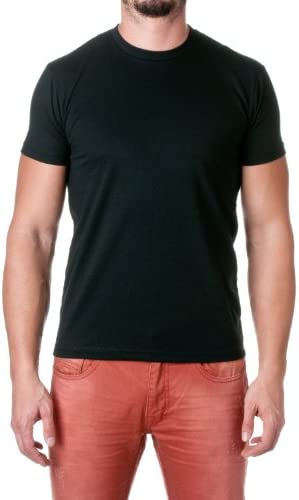 Next Level Mens T-Shirt – The Super Cheap