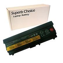 Lenovo 0A36303 Battery 70++ Lenovo Thinkpad T430 W530 T530 L430 L530 Laptop Battery - Premium Superb Choice® 9-cell Li-ion Battery