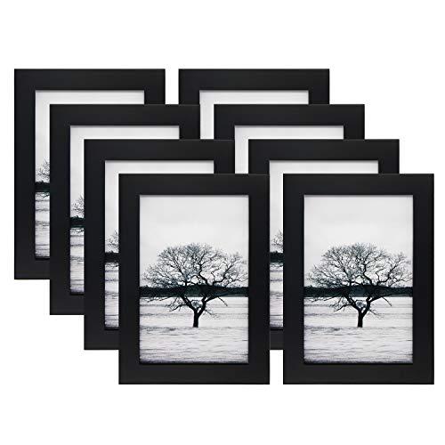 4x6 frame - 9