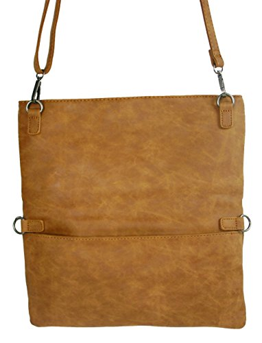Jennifer Jones Sac femme Jones Sac Jennifer cognac EvxqwT