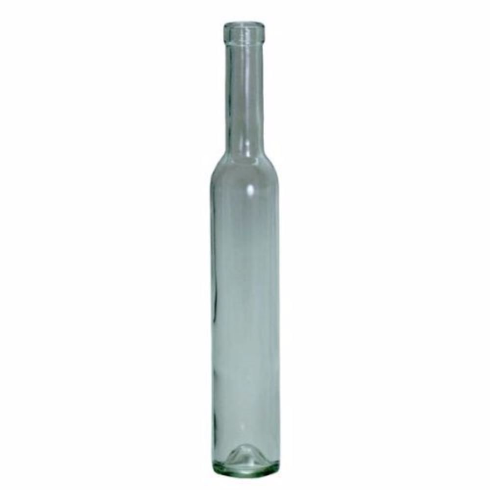 375 ml Clear Bellissima Bottles, 12 per case by Northern Brewer