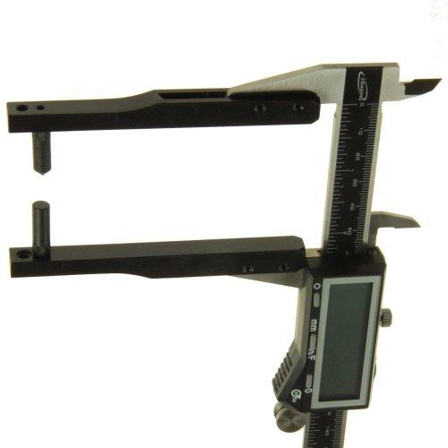 dial gauge adapter - 3