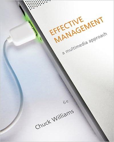Amazon effective management ebook chuck williams kindle store fandeluxe Gallery