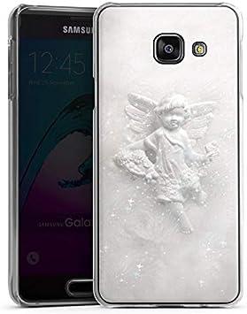 DeinDesign Coque Compatible avec Samsung Galaxy A3 (2016 ...