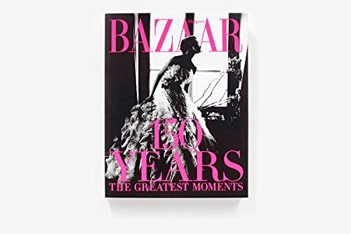 Buy fashion photography books