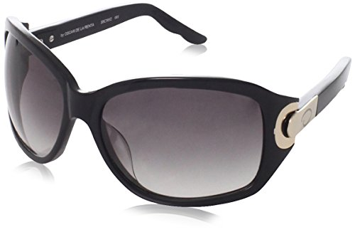 Oscar de la Renta Women's SSC5052 Sunglasses, - Sunglasses Oscar