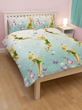 linge de lit disney 200x200 Parure de lit 2 personnes housse de couette double 200 x 200 cm +  linge de lit disney 200x200