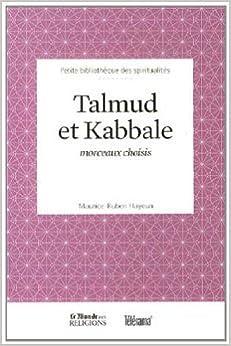 PDF TÉLÉCHARGER GRATUITEMENT FRANCAIS TALMUD