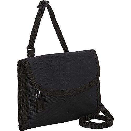 derek-alexander-travel-wallet-black