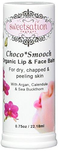 Smooch Organic Calendula Buckthorn 0 75oz product image