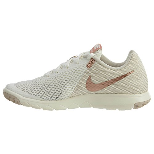 Short Running 9 nbsp;sw Rose Gold Sail metallic Nike wA1HqH