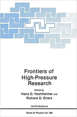 frontiers-of-high-pressure-research-nato-science-series-b