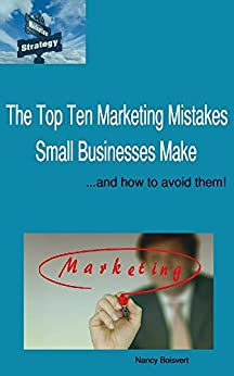 top 10 international marketing mistakes This article is about a few examples of why culture is important in international  business there are 3 international marketing blunders.