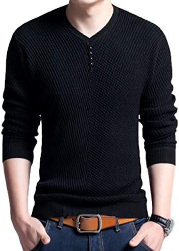ニット セーター 切り替え 長袖 ニットセーター ボーダー 春服