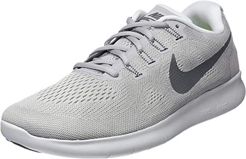 NIKE Men's Free RN Running Shoe
